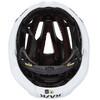 Kask Protone Helm weiß